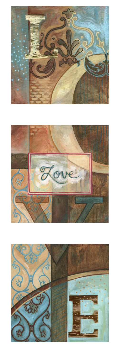 love-sm