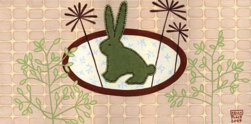 carrie-bunnySM