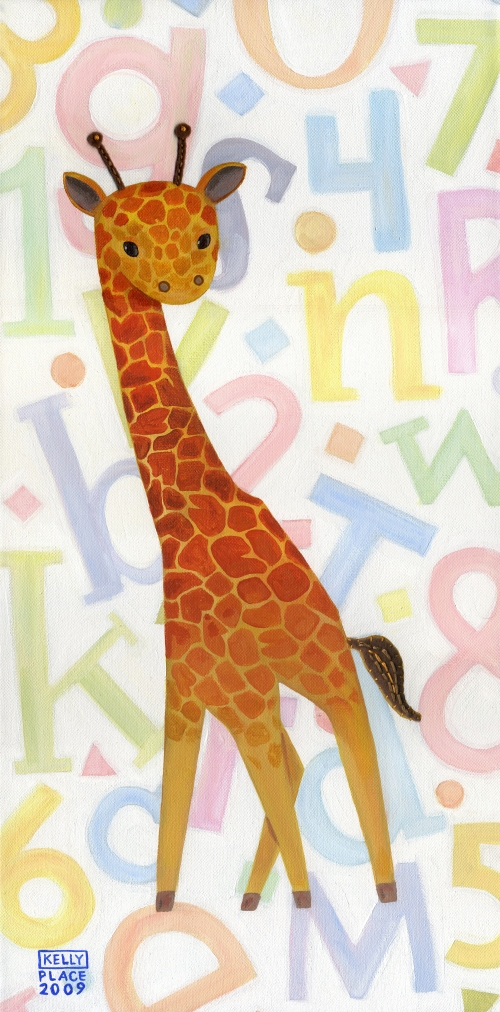 giraffe-megan