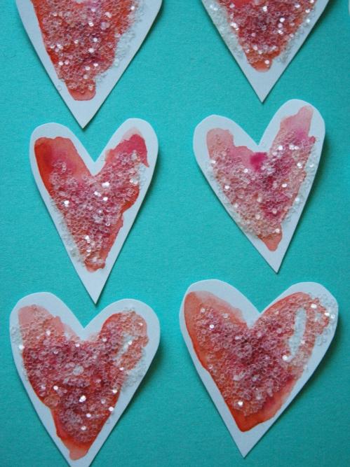 glitterhearts1