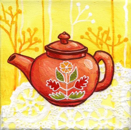 teapotpainting