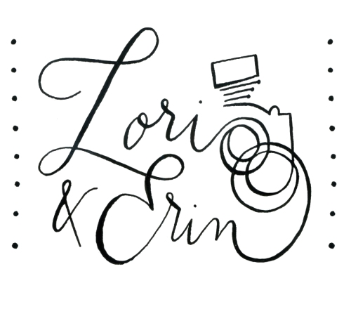 lori+erin3