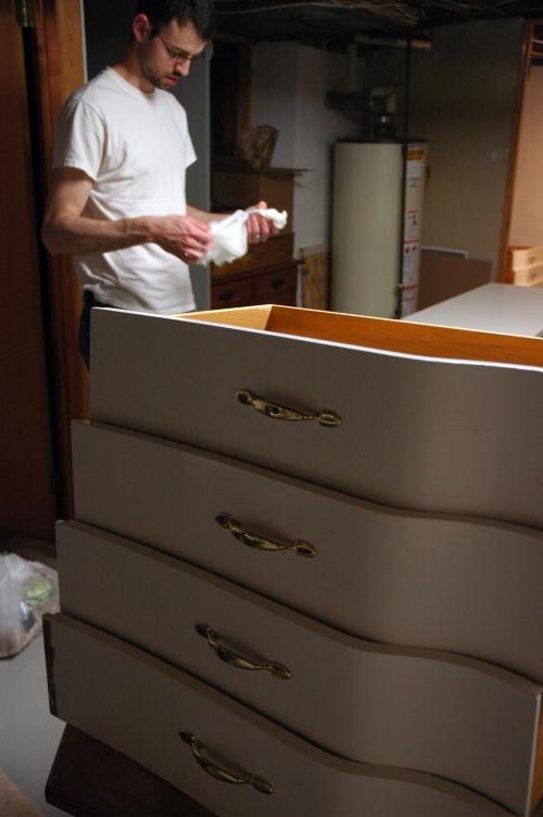 liam-dresser2