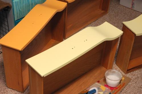 liam-dresser3