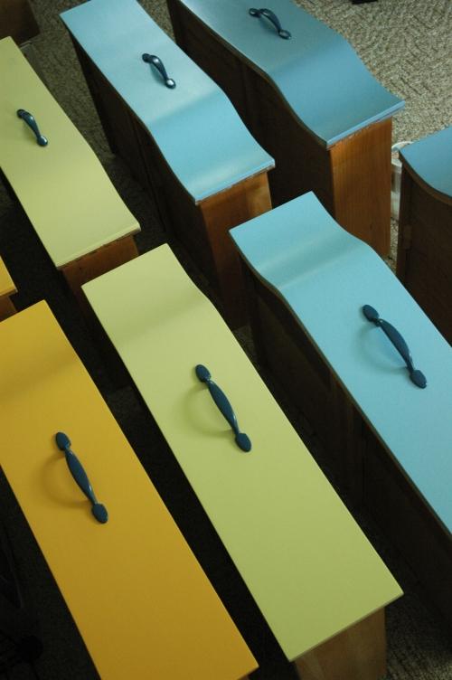 liam-drawers