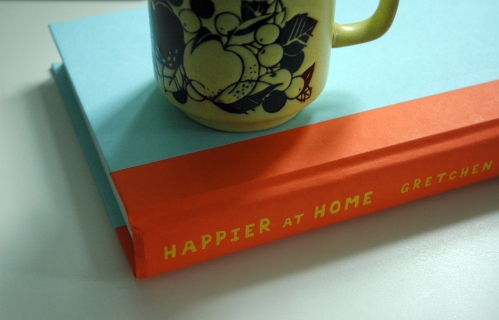 happierathome